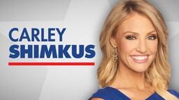 Carley Shimkus
