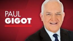 Paul Gigot