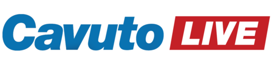 Cavuto Live logo