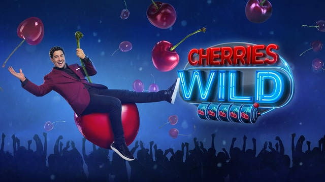 Cherries Wild on FREECABLE TV