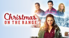 Christmas on the Range