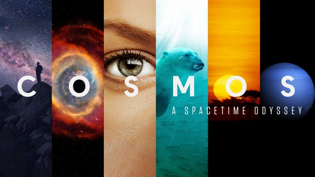 Cosmos: A SpaceTime Odyssey on FREECABLE TV