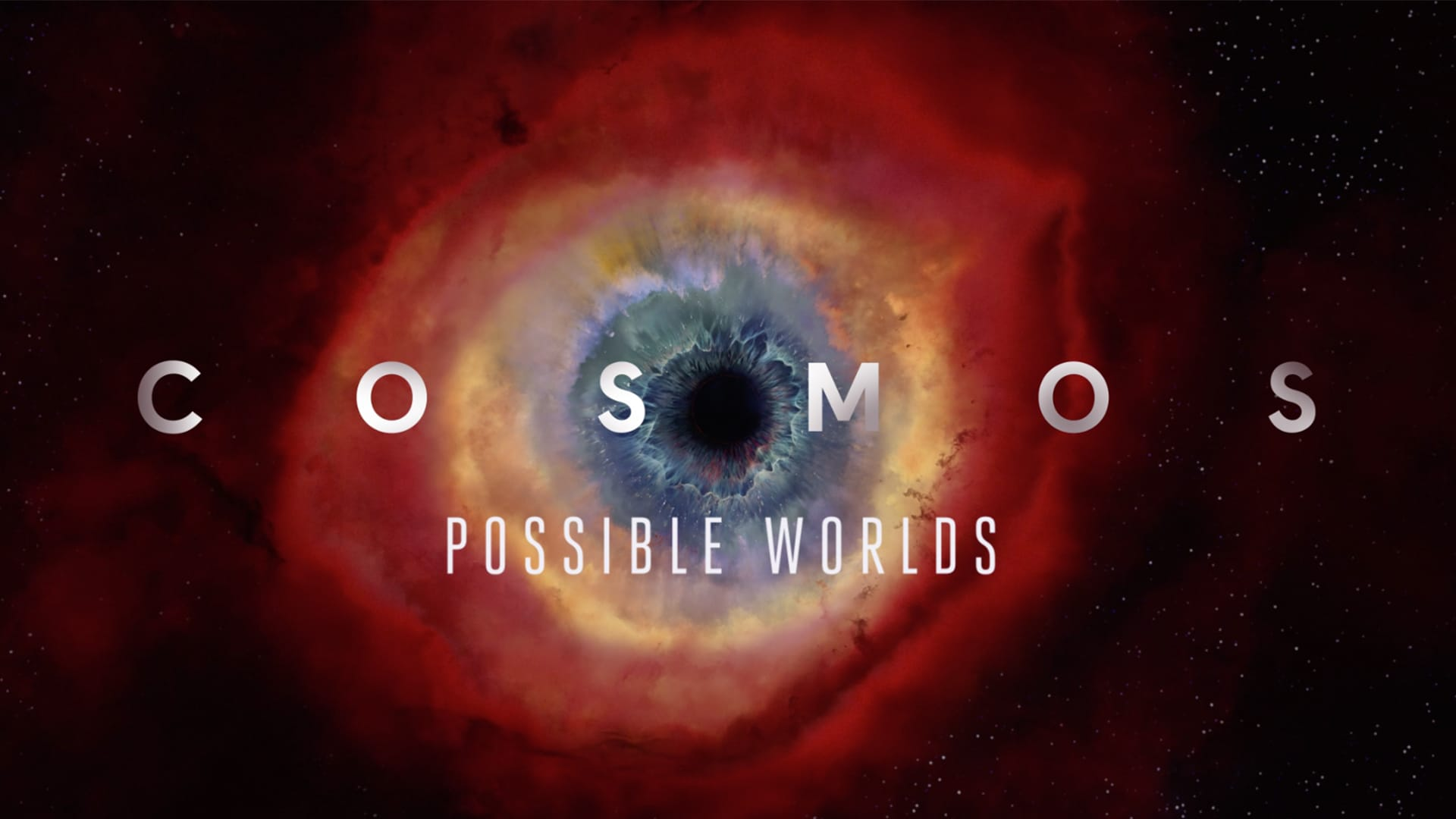 Cosmos: Possible Worlds | Watch Full Episodes Online on FOX