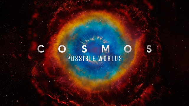 Cosmos: Possible Worlds on FREECABLE TV