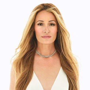 Host Cat Deeley So You Think You Can Dance