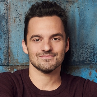 Nick Miller Jake Johnson New Girl