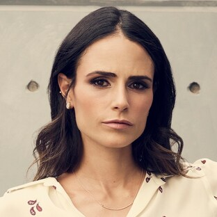 "Dr. Maureen ""Mo"" Cahill Jordana Brewster Lethal Weapon"