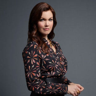 Jessica Whitly Bellamy Young Prodigal Son