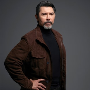Gil Arroyo Lou Diamond Phillips Prodigal Son