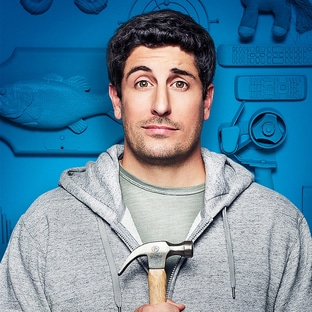 Mike Jason Biggs Outmatched