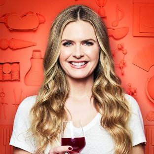 Kay Maggie Lawson Outmatched
