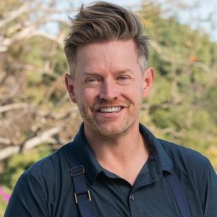 Mentor Richard Blais Next Level Chef