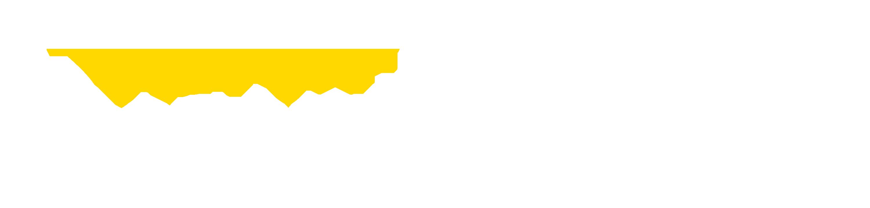 Drain the Oceans: Best Of