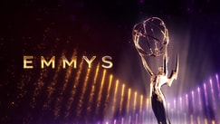 The 71st Annual Primetime Emmy Awards