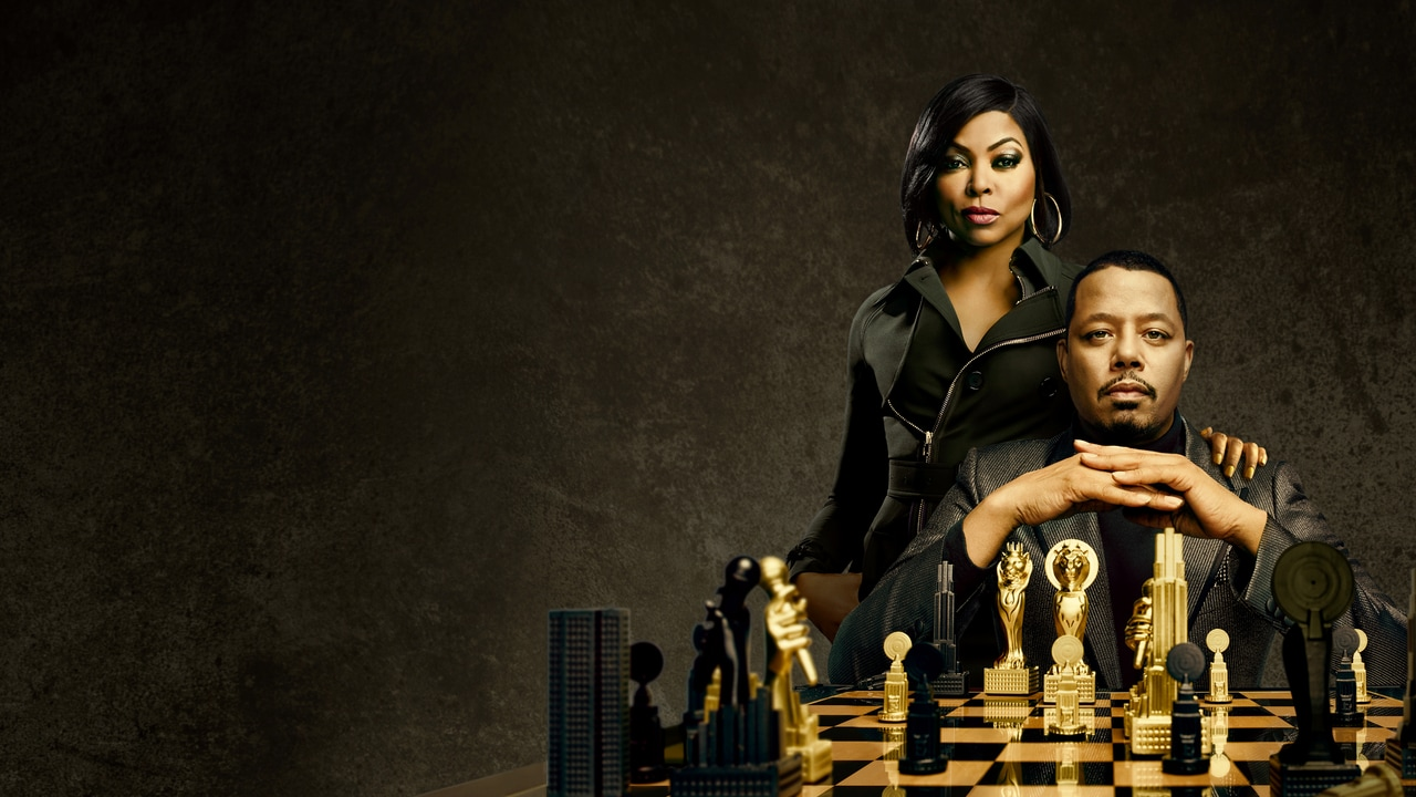 watch empire season 5 episode 1 steal from the thief online fox. Black Bedroom Furniture Sets. Home Design Ideas