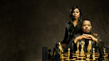 download empire complete season 4