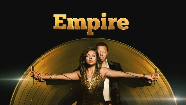Empire on FREECABLE TV