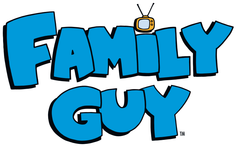 watch full episodes family guy on fox