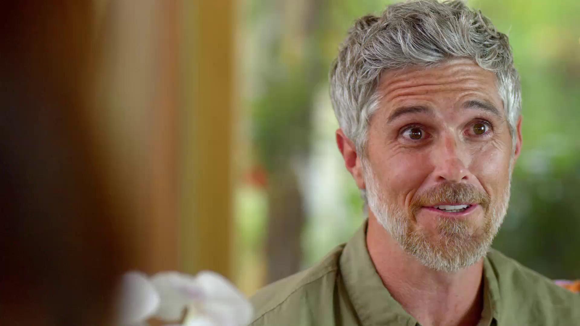 Fantasy Island | Watch New Episodes Tuesdays at 9/8c on FOX