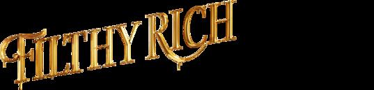 Filthy Rich logo