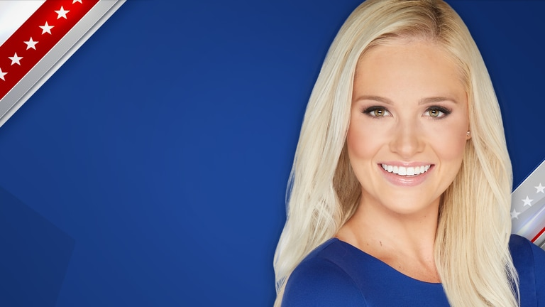 Tomi Lahren, Final Thoughts: Season 1, Episode 6,
