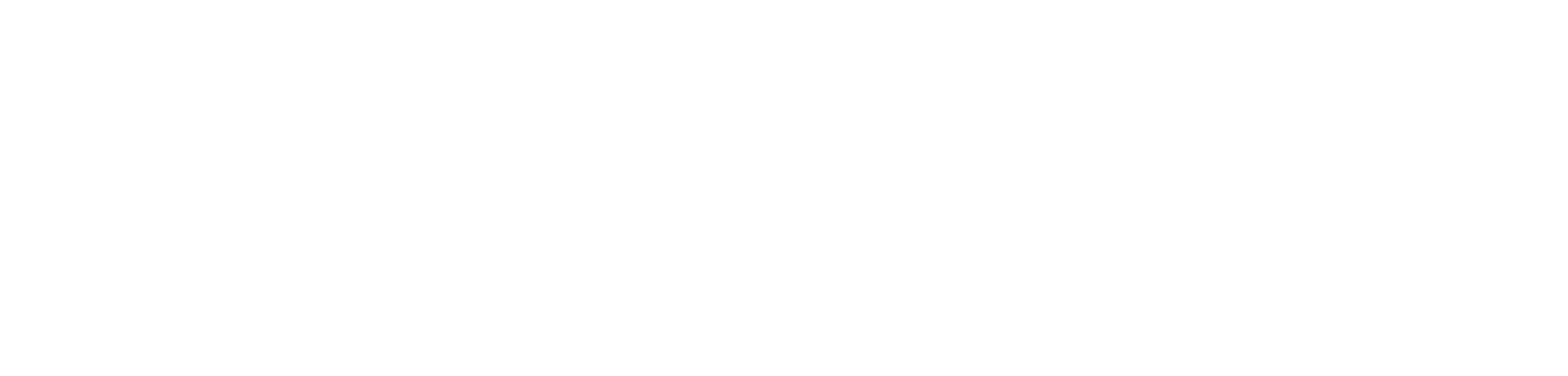 First Things First with Cris Carter and Nick Wright