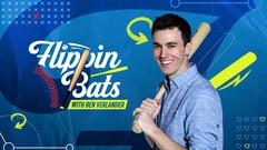 Flippin' Bats with Ben Verlander