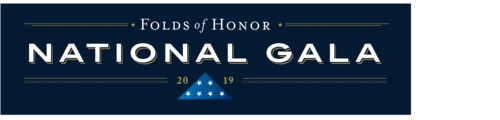 Folds of Honor National Gala