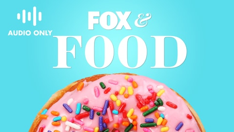 Fox and Food Podcast