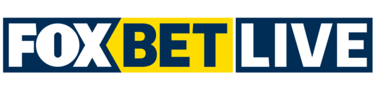 FOX Bet Live S2021 E63 Wednesday, April 7, 2021 2021-04-07