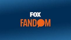 FOX FANDOM