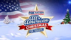 Fox Nation All American Christmas (Director's Cut)