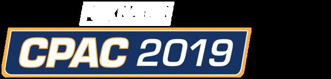 Fox Nation CPAC 2019