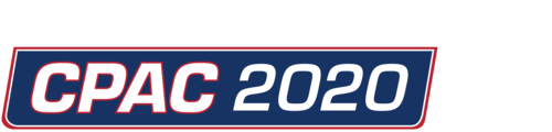 Fox Nation CPAC 2020