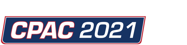 Fox Nation CPAC 2021