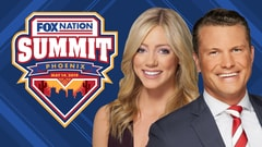 Fox Nation Inaugural Summit 2019