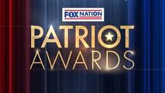 Fox Nation Patriot Awards