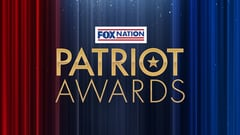 Fox Nation Patriot Awards