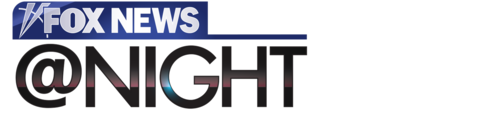 Fox News at Night with Shannon Bream (Audio Only)