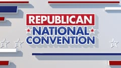 Fox News Democracy 2020: The Republican National Convention