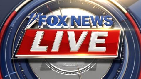 Fox News Live E126 Fox News Live 2021-07-25