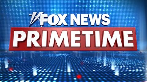 FOX News Primetime E195 FOX News Primetime 2021-10-15