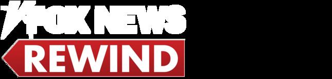 Fox News Rewind