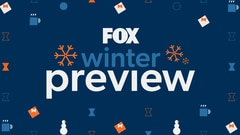 FOX Previews