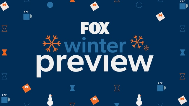 FOX Previews on FREECABLE TV