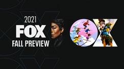 FOX Previews