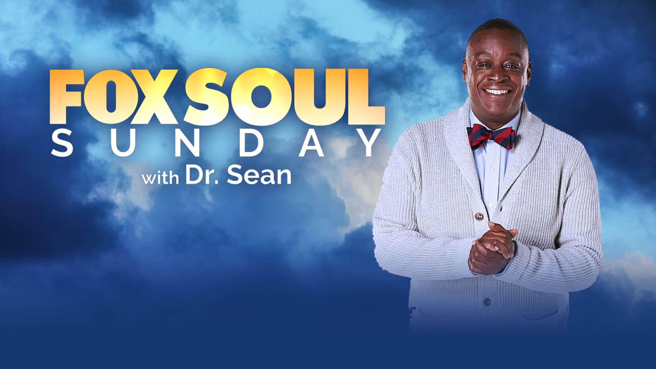 Fox Soul Sunday seriesDetail