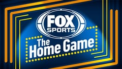 FOX Sports the Home Game