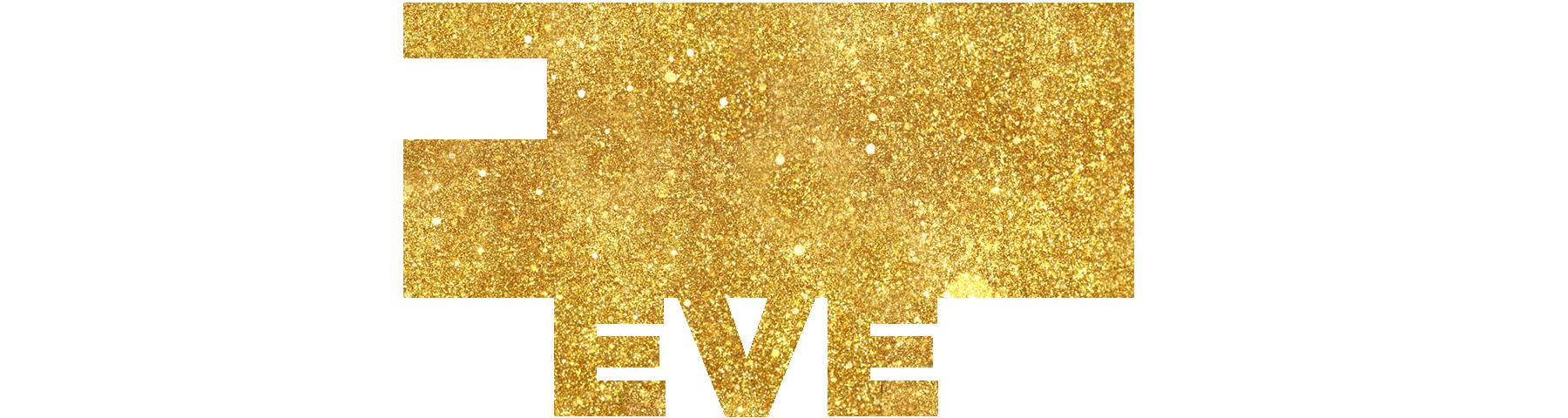 new years eve with steve harvey