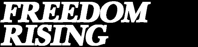 Freedom Rising
